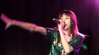Future Promotion所属。札幌市内を中心に活躍するソロアイドル、「森田 ...
