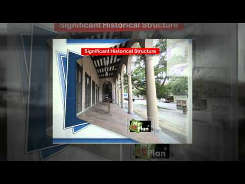 St. Petersburg - Open Air Post Office and Nearby Places - Youtube