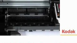 KODAK ESP 3 All-in-One Printer
