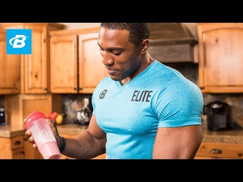 What Are Amino Acids & How Do They Work | Brain Gainz