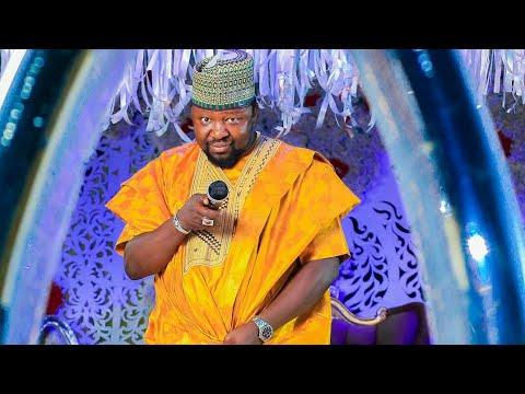 Download Hausa Arewa Festival by mc Malam Ibrahim sharukhan