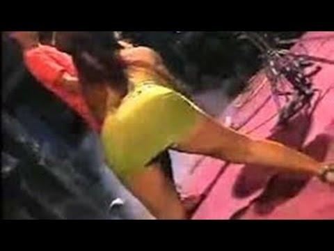 Dangdut Jamaika By Penyanyi Kondang Bintang9 Dangdut Koplo Hot