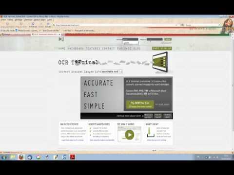 modifier texte pdf avec inkscape free