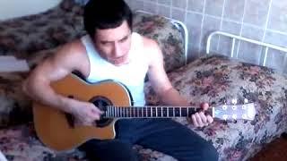 Честный Тимур Гатиятуллин - Молодая кровь