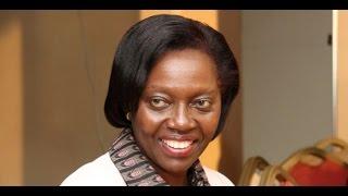 Karua to face off Waiguru, Ndathi for Kirinyaga governor's seat