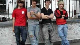 Stiff Dylans-Big Fan