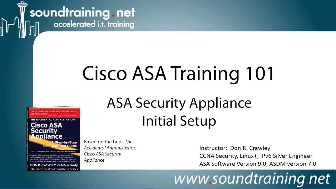 Cisco Asa Firewall Fundamentals 2nd Edition Pdf
