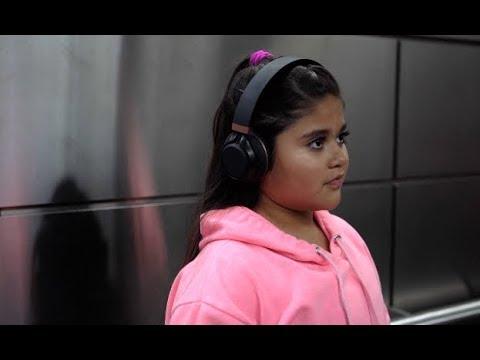 Dancing Machine - Jackson 5 (Music Video)