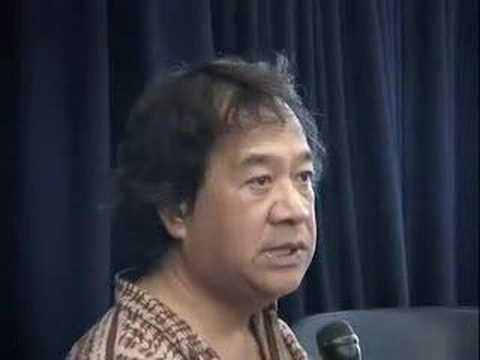 Native Hawaiian Cultural Trademark Conference Report Part 2