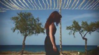 Mia Aegerter - Los Lass Los