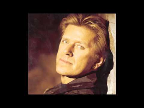 Peter Cetera-Only Love Knows Why. (adult contemporary)