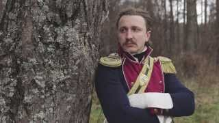 ПОГОНЯ (17й уланский полк Великого Княжества Литовского)(Проект конно- исторического клуба Золотая Шпора