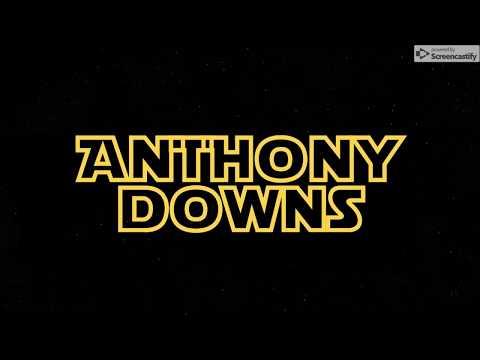 Teoria Política Contemporânea: Anthony Downs e a Escolha Racional
