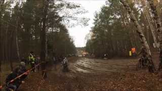 Gotland Grand National 2013 film! 1-2 November