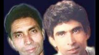 Video Jo Mushkil Mein - Ustad Ahmed Hussain Ustad Mohd.Hussain.wmv download MP3, 3GP, MP4, WEBM, AVI, FLV Juli 2018