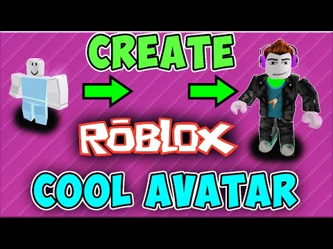 How To Customize Your Roblox Character 2017 Full Tutorial For Beginners - how to customize your roblox character 2017 full tutorial for beginners