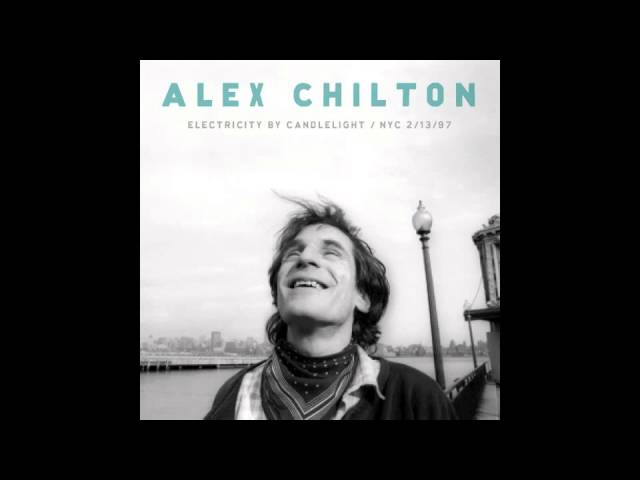 alex-chilton-motel-blues-official-barnonerecords