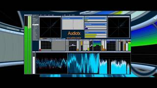 Stereo Tool by Audiotx
