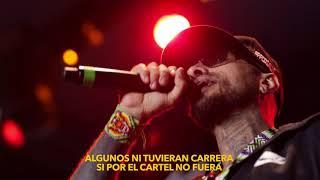 Video Cartel de Santa - Desde Cuando CON LETRA #VIEJOMARIHUANO download MP3, 3GP, MP4, WEBM, AVI, FLV November 2018