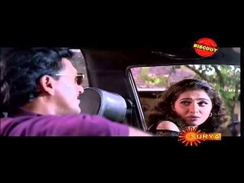 Jana Nayakan 1999 | Malayalam Full Movie | Malayalam Movies Online