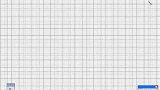 درس في الرياضيات: درس رسم المنحنيات
