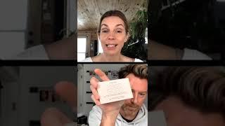 Smokey chic express! Marco nous montre les étapes simples d'un maquilage de jour lumineux & chic. Profitez-en : tout le maquillage est en spécial à 50% ...