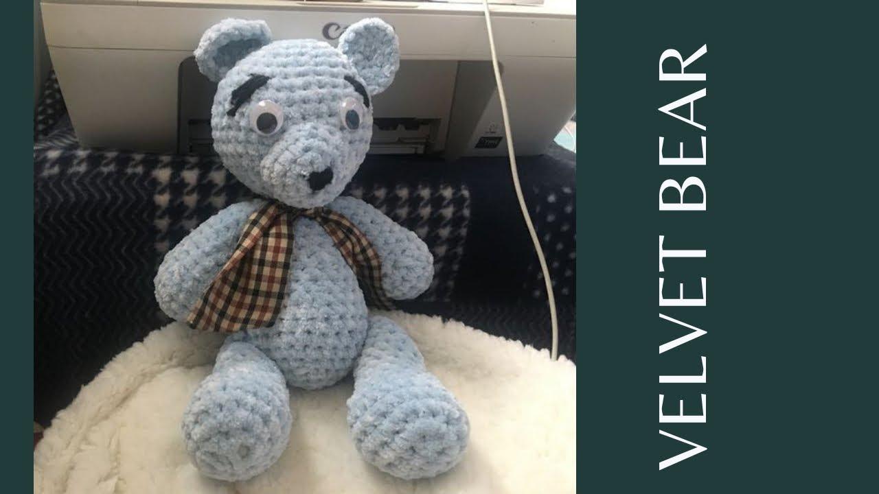 Baby Snuggle TeddyBear Snuggle Blanket in B37 Solihull for £7.00 ... | 720x1280