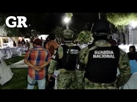 desarman-militares-fiesta-en-pandemia