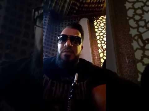 Ahmad patron miri beleidigt xatar
