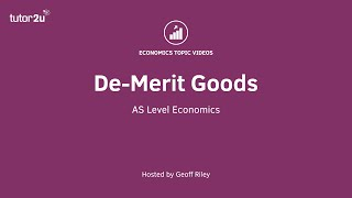 a comparison of merit good and public good This is an example of a public good public goods are products or comparison & analysis 5:42 public good in economics: definition, theory & examples related.