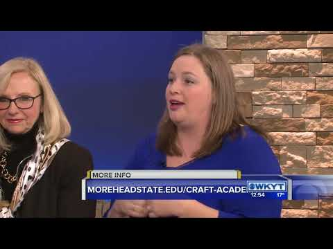 Dr  Carol Christian, Sunshine Stamper   MSU Craft Academy