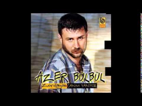 Dj DiKKaT & EhLiKeyF & Birtan a K a İsyanCasH   Dewir Degisti Gör Azer BaBa]  arabesk rap
