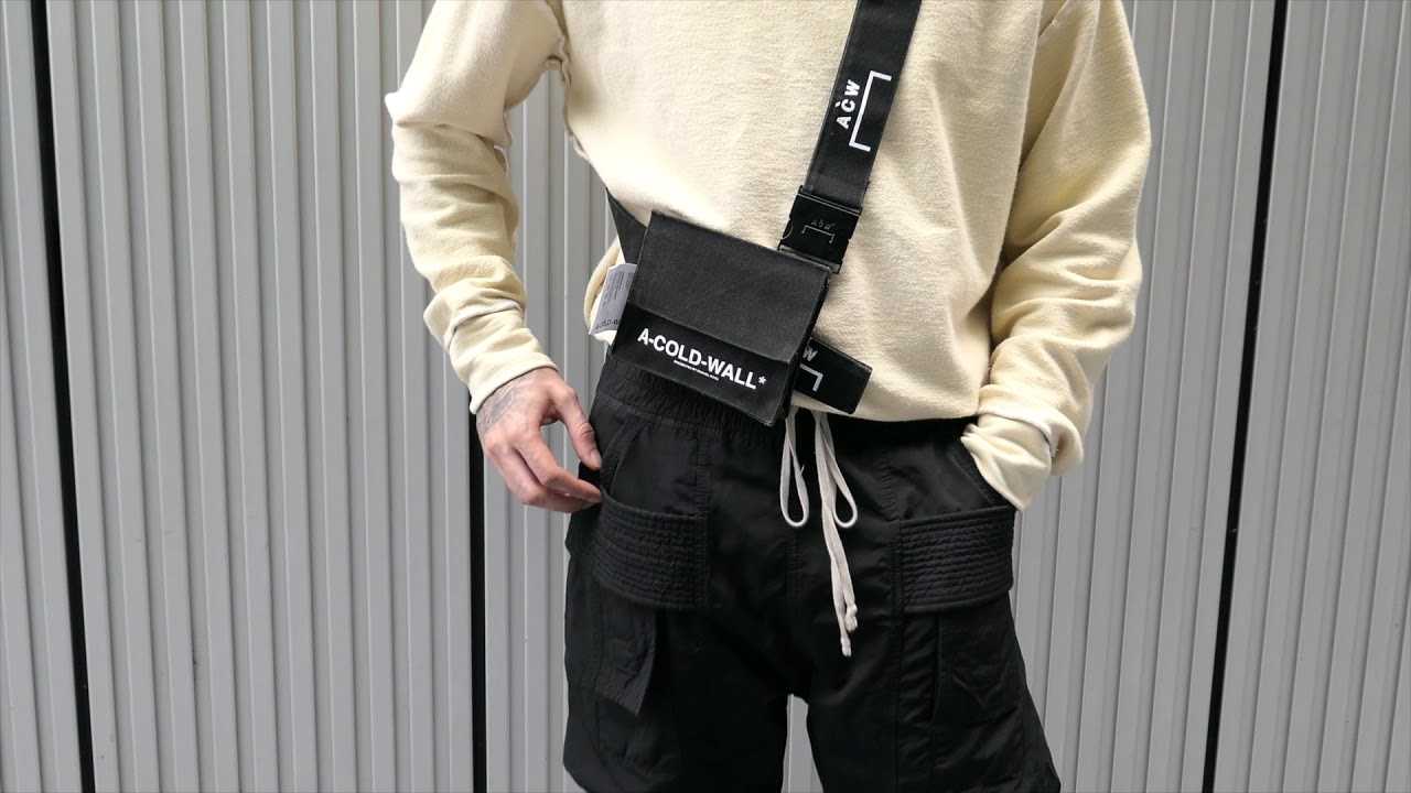 306cdc748f Daily fits