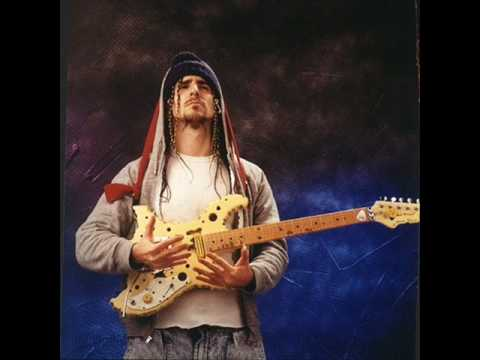 Bumblefoot - Last Time