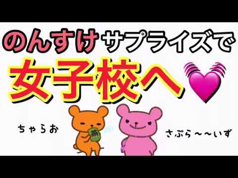 ジャニーズWEST【照史の成長がポケモン級www】(桐山、小瀧)