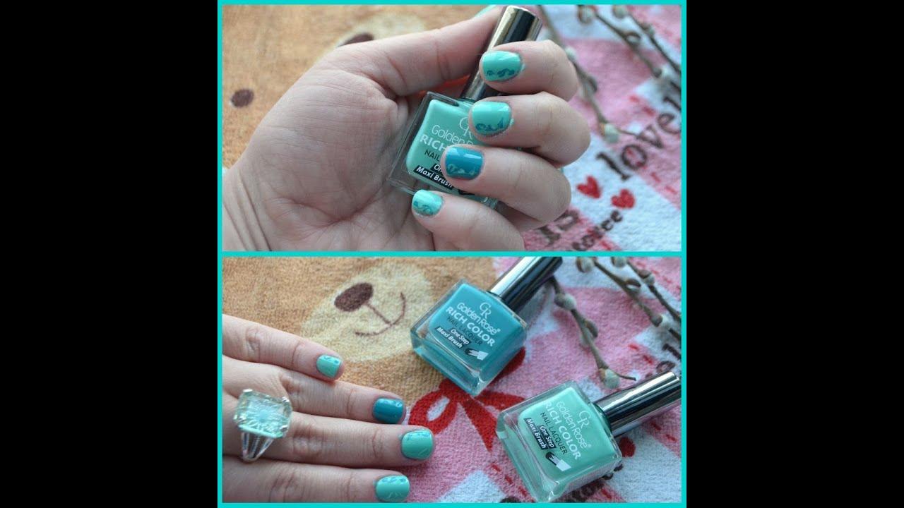 Маникюр фото для коротких ногтей для начинающих