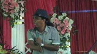 Download Video AMOY CERAMAH DI PESTA MP3 3GP MP4