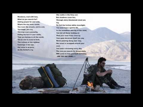 Challa Full Song - Jab Tak Hai Jaan With English Translation
