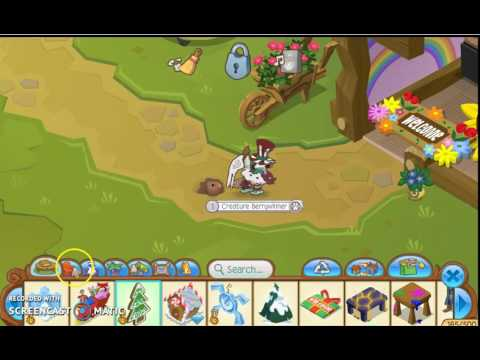 ANIMAL JAM ACCOUNT GIVEAWAY 2017! *CLOSED*