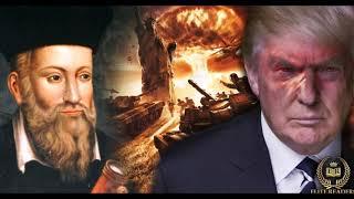 Третья Мировая война продлится 25 лет