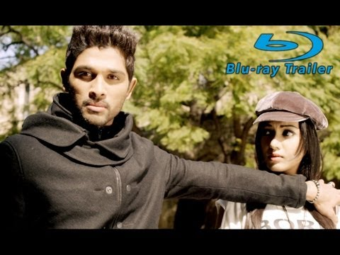 iddarammayilatho video songs hd 1080p blu ray telugu 2013 tx68