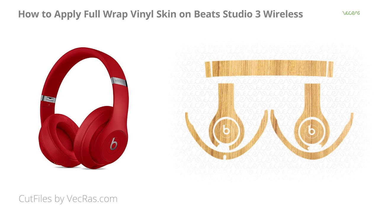 Beats Application