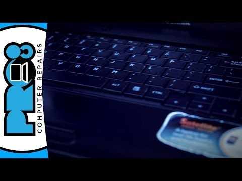 Operating System not found/ Missing operating system? Laptop Fix / Solution