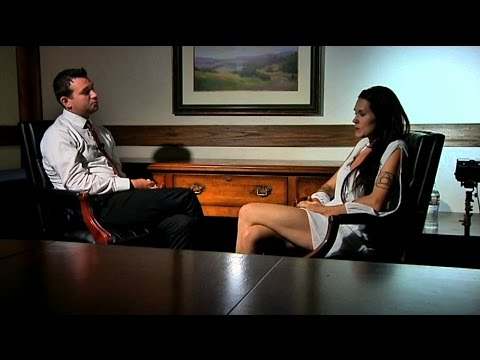 Teal Swan interview with Chris Oswalt on 8/5/2014