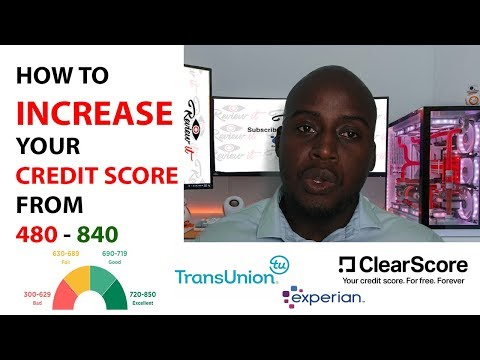 how-to-improve-your-credit-score-from-480-800