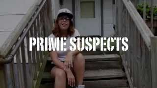 Prime Suspects - We Gon Make It ft Charlee (Official Video)
