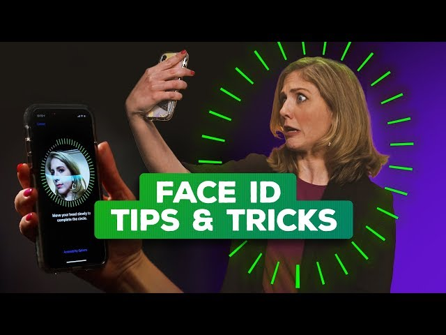 Face ID not working? Here's how to make it better on your iPhone | Bridget Breaks It Down