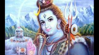 Ganga Strotram Devi Sureshwari Bhagwati Gange