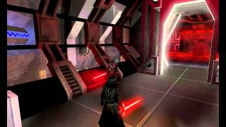 star wars episode 7 unstable lightsaber kylo ren gameplay xeby games