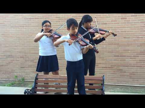 Carol, Jenny & Diego1
